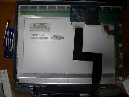 P1050910_s