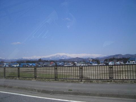 Cimg3897_s
