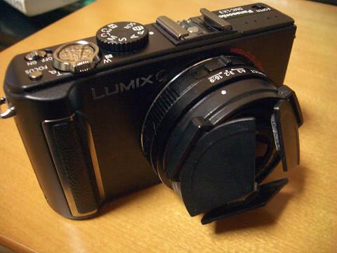 Cimg5221_s